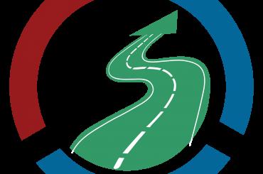 IMGBIN_strategic-planning-strategy-technology-roadmap-png_VDaKfPqE